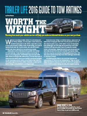 tow guides vehicle tow ratings carolina coach marine rh carolinacoach com